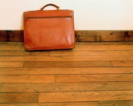 Wood Flooring Img