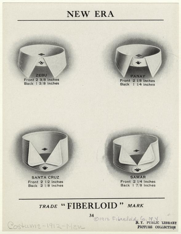 Detached_collars_1912_v2_nypl