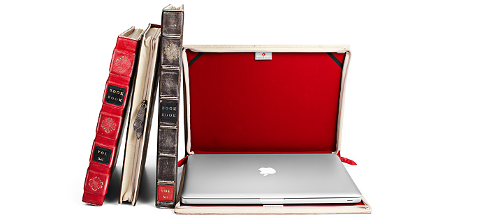PageHeroImages_bookbook1