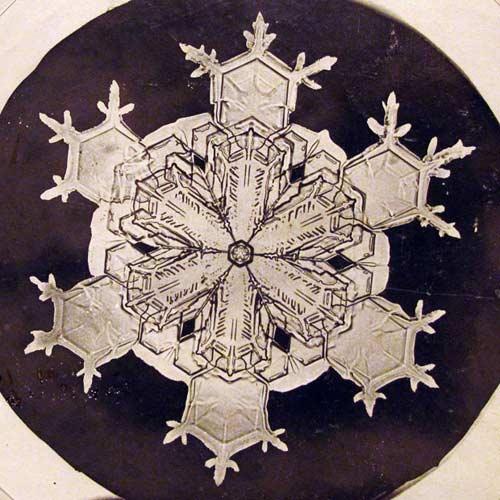 Snowflake-21_1563395i