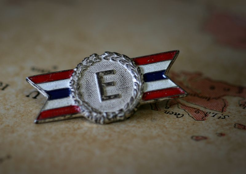 Epin2