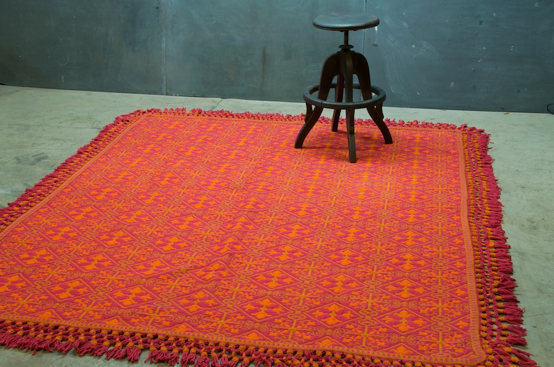 1117_wool-orange-purple-patterned-area-rug2