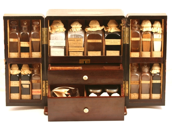 Apothecary-chest-young-collection-101