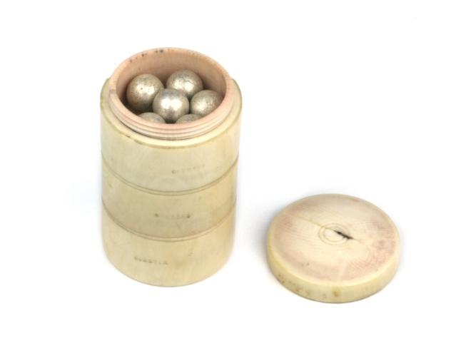 Pill-pot-ivory-102