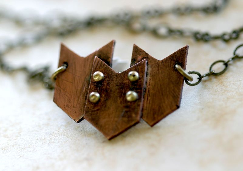 Copperarrownewbolts1